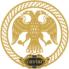 Икра Русского икорного дома (2)